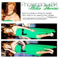 Photopack #154 Bella Thorne by YeahBabyPacksHq