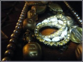 Baubles 10 by KCarey