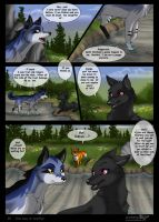 OWOA - 20 English by RukiFox