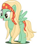 MLP Adopt OTA [closed] by opadopts