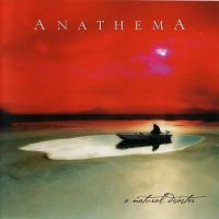 Anathema - A Natural Disaster by soulnex