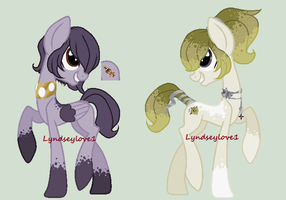 .:{Speckled Space Pony SOLD}:. by DaintySparkles