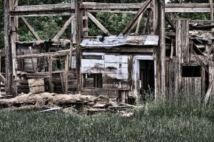 derelict by bambi1964