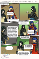 FEDV Chapter 1 - page 7 by PrincessKilvas