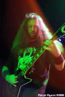 1-Cannibal Corpse, Montreal 06 by MrSyn