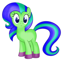 (C) Chafine by BloodLover2222