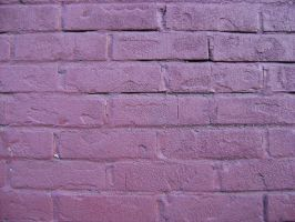 Brick Texture 1 by Freedom-Falling
