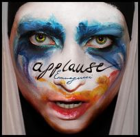 applause by emmagucci