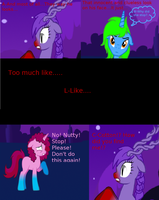 Nut Job x Sparky Comic Part 3- C-Cotton!? by wezzie1
