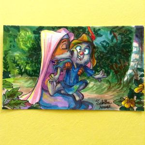 Disney example2 by The-Tabbycat-Witch