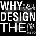 Anti Design by 806designs
