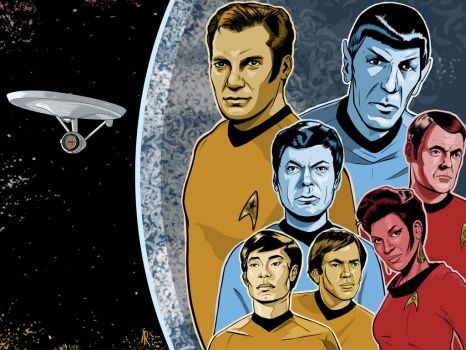 50-years-of-star-trek-1200 by attiba