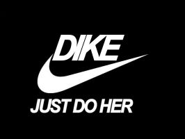 Just do her by Chuckskull