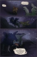 Asis - Page184 by skulldog