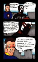LOC page 12 of 13 by RWhitney75