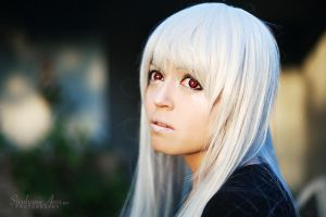 Cosplay Anonymous. by sa-photographs