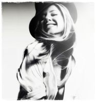Jennifer Aniston by JCapela