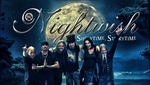 Nightwish - Showtime, Storytime 16:9 HD Wallpaper by GLORIPEACE