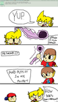 Ask #8 by Ask-The-Smash-Kids