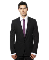PNG - Tyler Hoechlin by Andie-Mikaelson