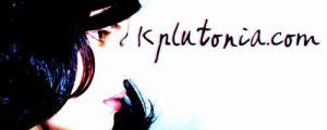 Kplutonia Banner1 by cabanaeclipse