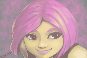 Speedpaint1 by zygi89