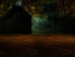 SPOOKY BG STOCK3 by Moonglowlilly