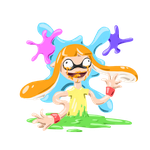 KIDSQUID by Crystalitar