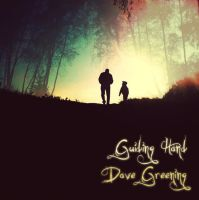 Guiding Hand Album Cover by DGreening