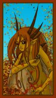 Fall Greeting by persephone-the-fish