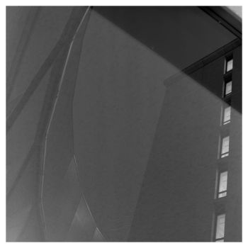 Building 08.02.03 by musato