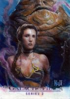 7star wars galactic files sketch 1 by charles-hall