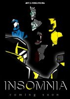 teaser poster Insomnia 002 by paldipaldi