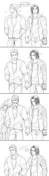 Stucky-Handing your hands by fonin