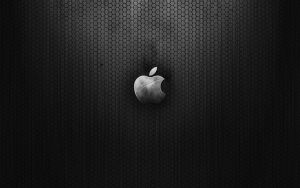 Apple Metal by Fi2-Shift