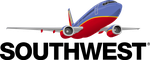 (with speedvideo)Southwest logo vector by WindyThePlaneh