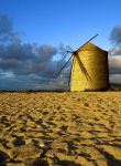 The mill by fanbes