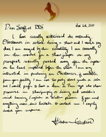 Letter To Rps by Cerulean-Sky-Stables
