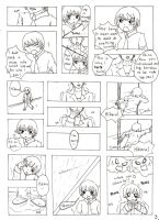 Chapter 4: Page 3 by Urukiora-Chan