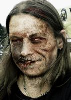 Zombie Mads by phoebus-chango