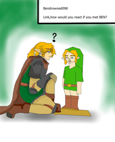 203 by Ask-OoT-Link