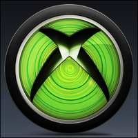 Xbox App Icon by SKYsnd
