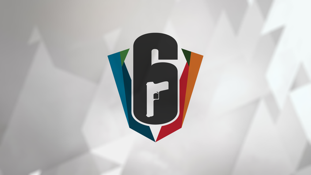 Six Invitational Wallpaper 1080p by neonkiler99
