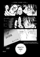 TLOF Chapter 1, page 30 by Waterdroplet-s
