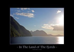 In the Land of the Fjords by UnUnPentium115