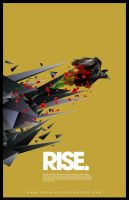 Rise by youwillriseproject