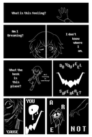 NT - Chapter 2 - Page 14 by Niutellat