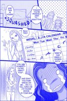 Chemical Blue -Chapter 1 p10 by irinarichards