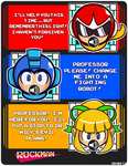 Primary Robots by Combotron-Robot