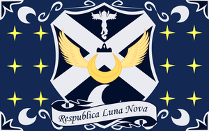 New Lunar Republic Commission by tensaioni